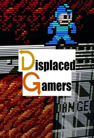Displaced Gamers