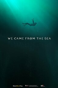 We Came Frome The Sea