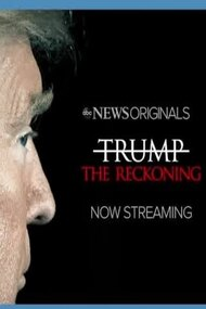 Trump: The Reckoning