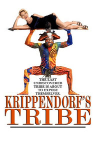 Krippendorf's Tribe