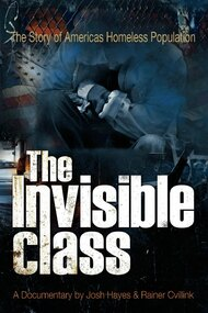 The Invisible Class