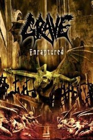 Grave: Enraptured