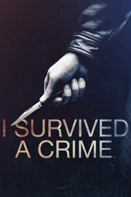 I Survived a Crime