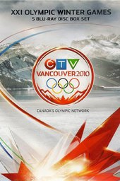 Vancouver 2010: XXI Olympic Winter Games