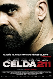 /movies/94270/cell-211