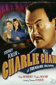 Charlie Chan at Treasure Island