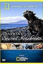 National Geographic: Darwin's Lost Voyage