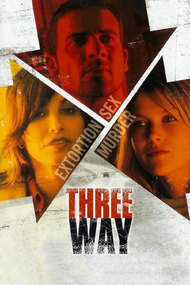 Three Way