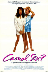 Casual Sex?