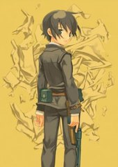 Kino no Tabi: Nanika o Suru Tame ni - Life Goes On.