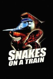 Snakes on a Train