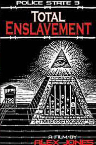 Police State III: Total Enslavement