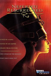 Nefertiti: Resurrected