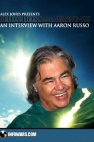 Reflections And Warnings: An Interview With Aaron Russo