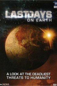 Last Days on Earth