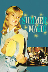 Summer Magic
