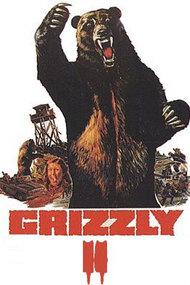 Grizzly II: The Concert