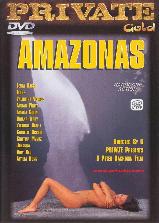 Amazonas girls riding porn tube videos nsfw movies
