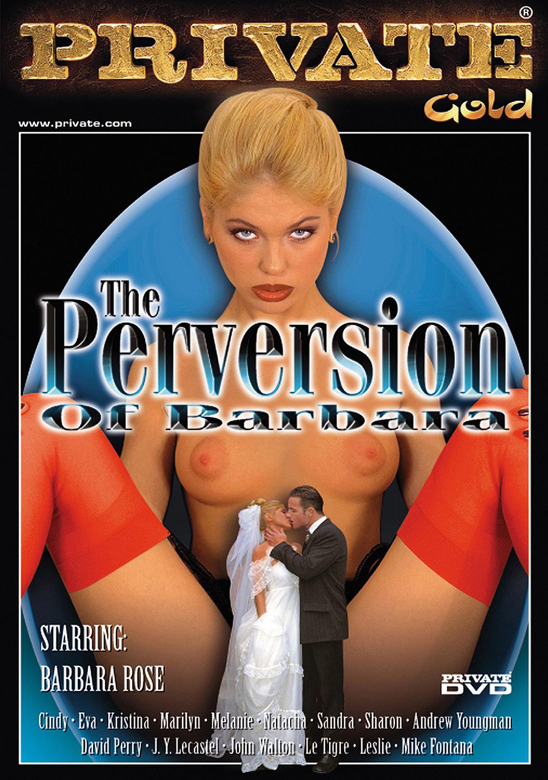 pornofilmi-1998-god