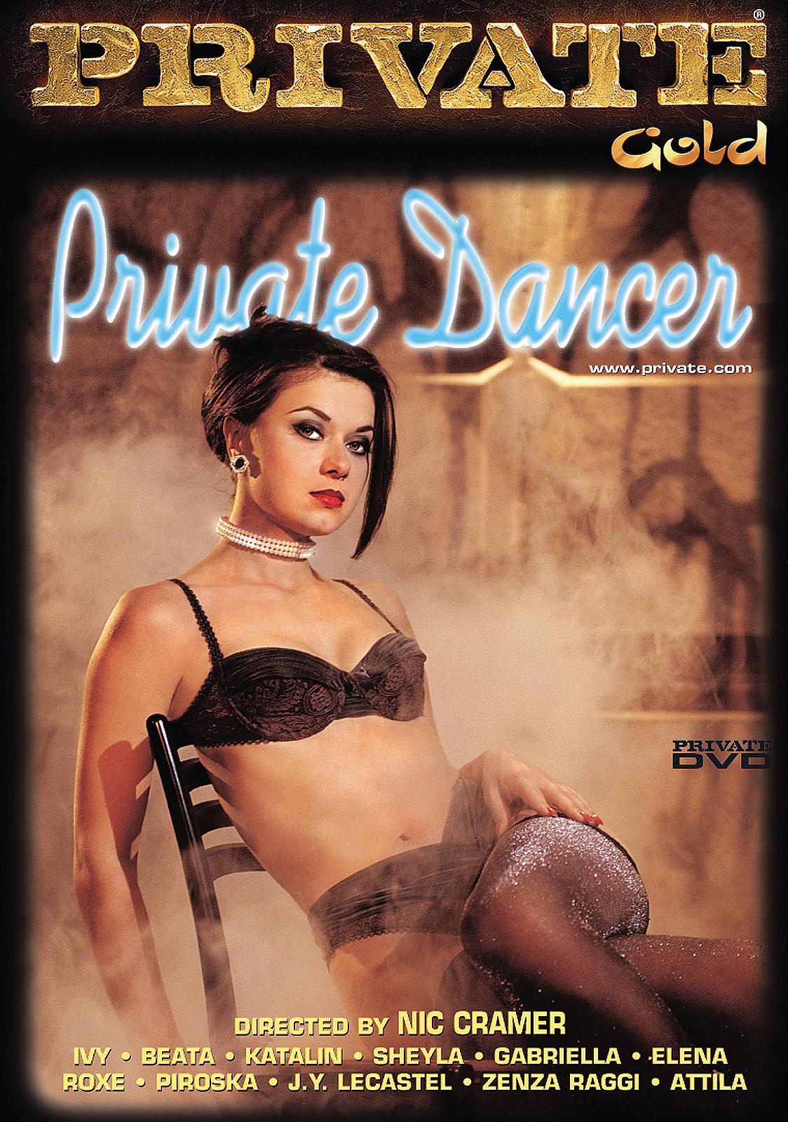 Танцовщицы порно онлайн 15 фотография
