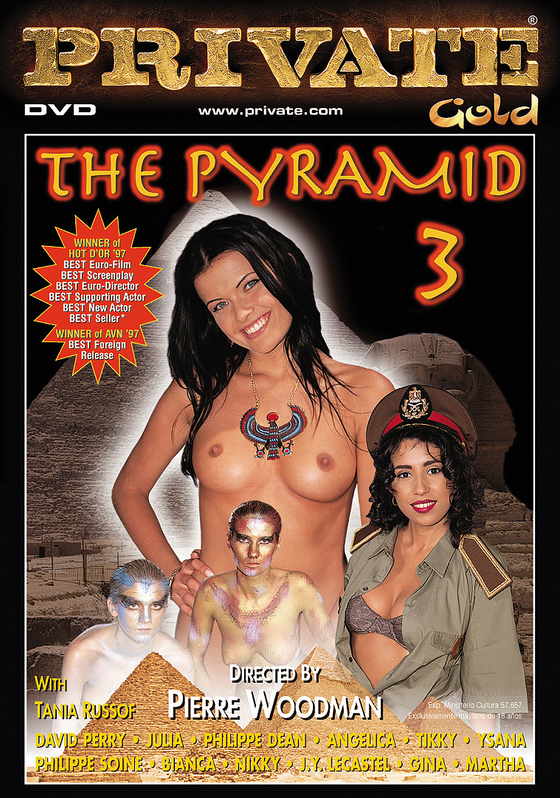 porno-film-piramida