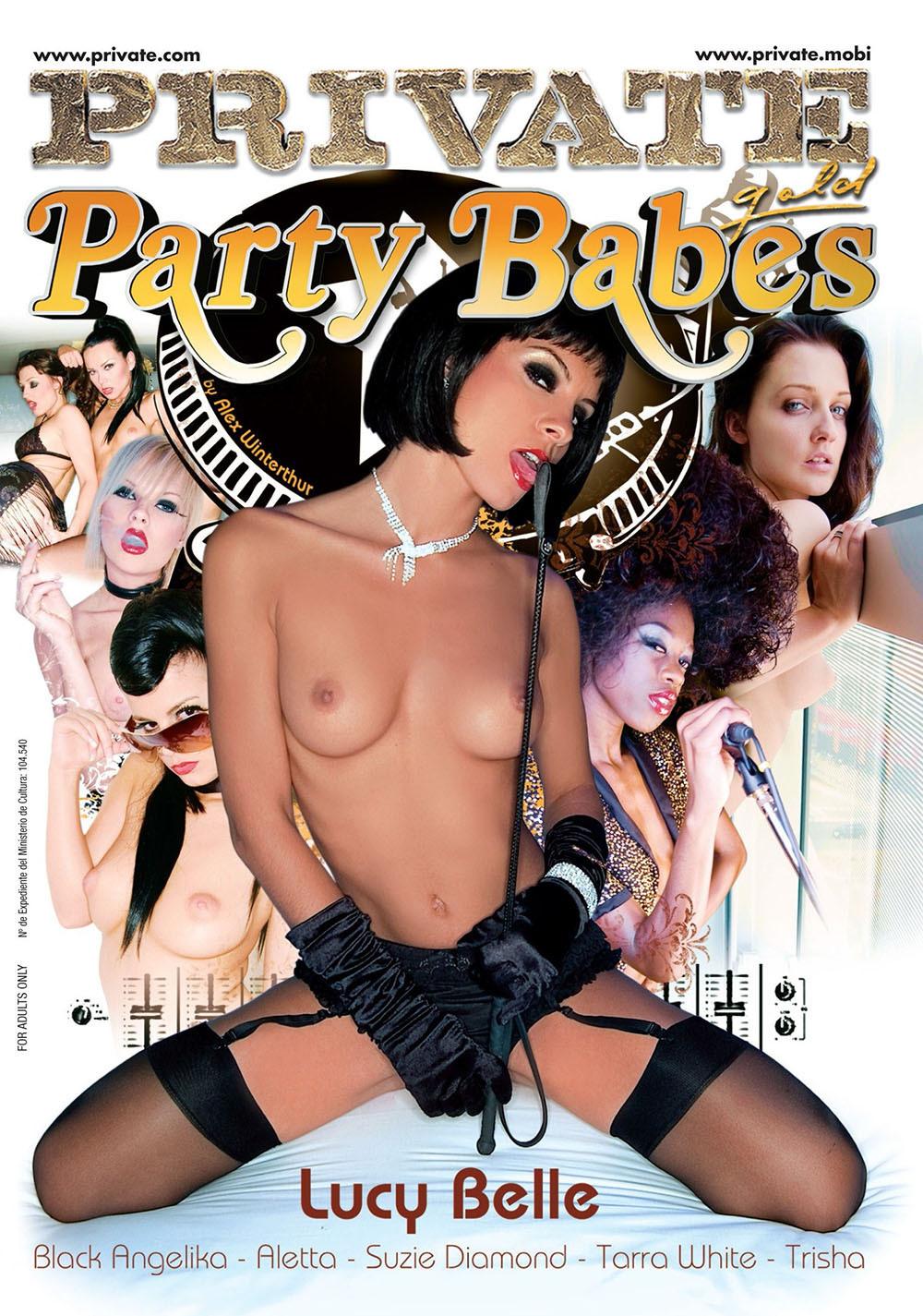 С вечеринка для женщин ххх 22 фотография