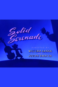 Solid Serenade