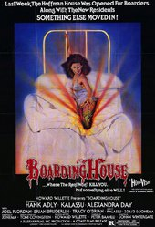 Boardinghouse