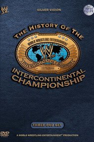 WWE: History of the Intercontinental Championship