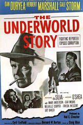 The Underworld Story