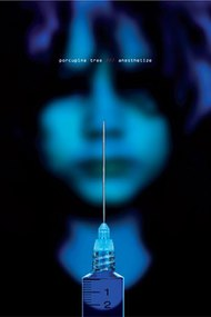 Porcupine Tree: Anesthetize