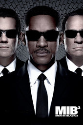 /movies/105376/men-in-black-3