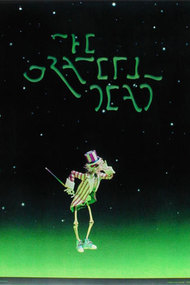 Grateful Dead: The Grateful Dead Movie