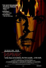 Requiem for Dominic