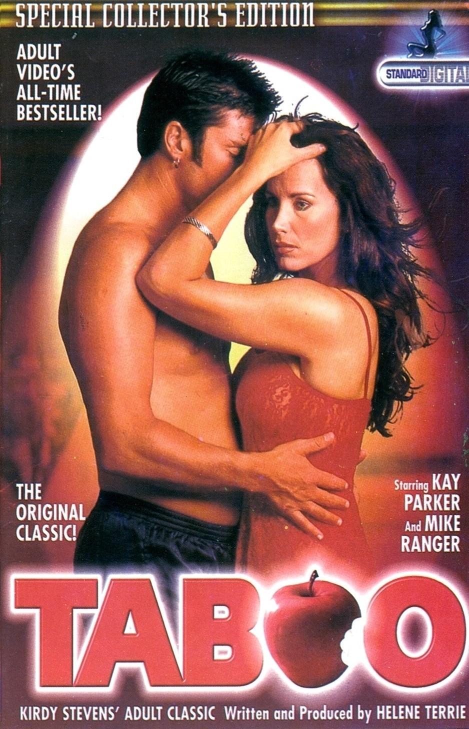 Порно фильмы винтаж самый ужасный и жесткий трахнула