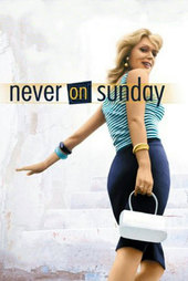 Never on Sunday