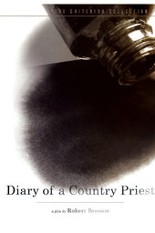 Diary of a Country Priest