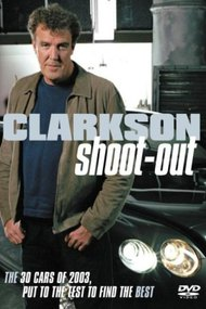 Clarkson: Shoot-Out