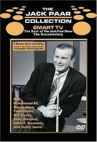 Jack Paar Collection