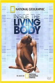 Inside the Living Body