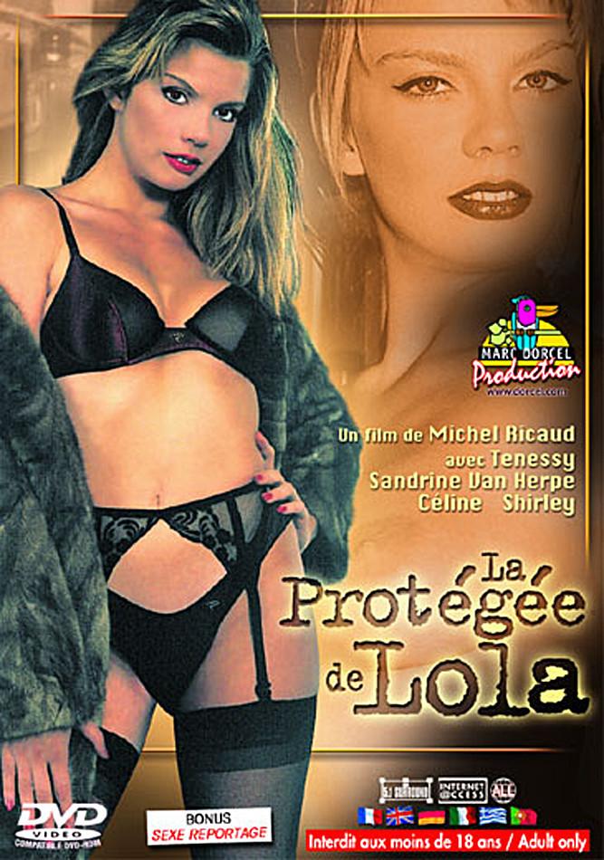 film-porno-lola