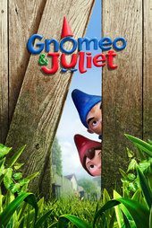 /movies/113252/gnomeo-and-juliet