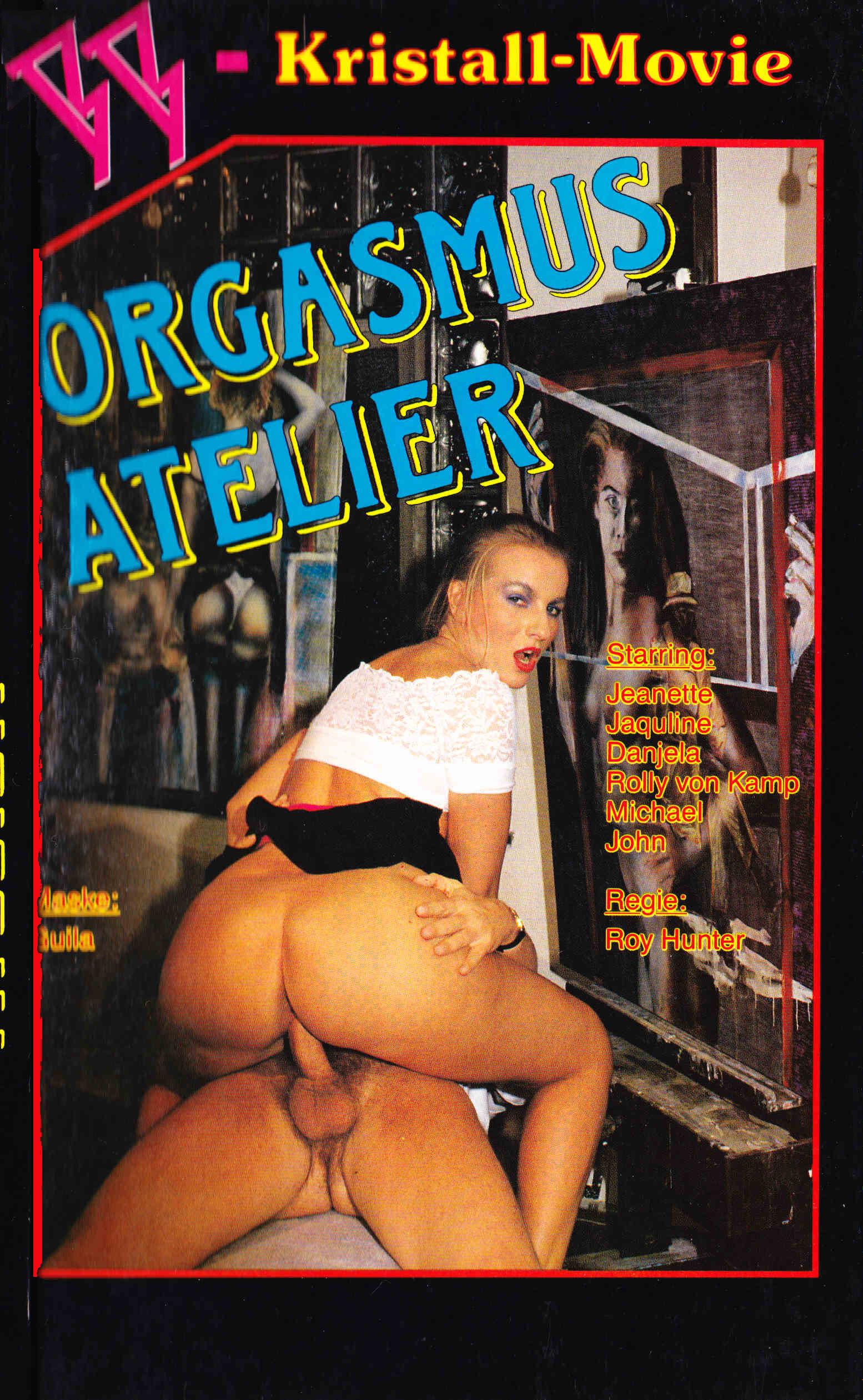 Monster orgasmus porn movie naked videos