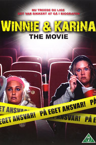 Winnie & Karina - The Movie