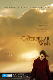 The Caterpillar Wish