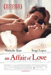 An Affair of Love