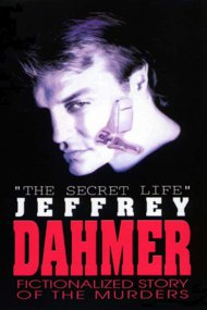 The Secret Life: Jeffrey Dahmer