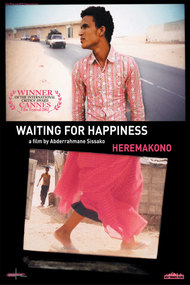 Waiting for Happiness