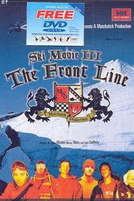 Ski Movie III: The Front Line