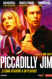 Piccadilly Jim